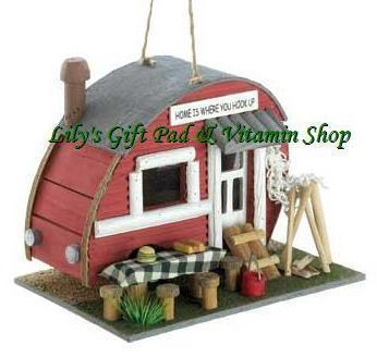 Coupon code vintage trailer supply