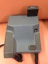 Polaroid impulse af instant camera, works great... - $42.97