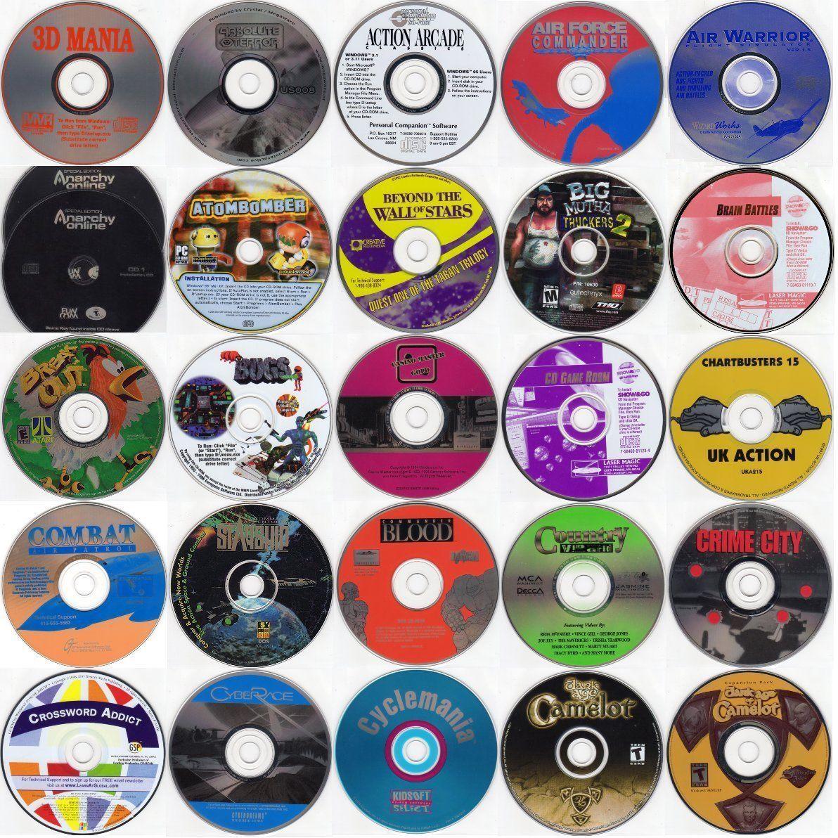 SEALED JAY PARK NOTHIN/' ON YOU CD $2.99 S/&H