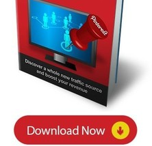 Discover How YOU Can Use Social Network Pintere... - $4.94