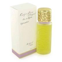 Quelques Fleurs By Houbigant For Woman 1.7 Fl.Oz / 50 Ml Eau De Perfum Spray - $79.00