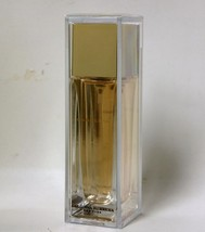 CAROLINA  by CAROLINA HERRERA for WOMAN 1.0 FL.OZ / 30 ML EAU DE TOILETT... - $54.98