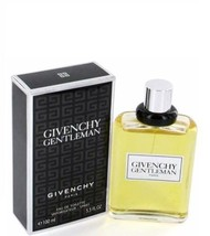 Givenchy Gentleman by Givenchy for Men 3.3 fl.oz / 100 eau de toilette s... - $47.98
