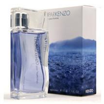 L'Eau Par Kenzo by Kenzo Pour Homme 3.4 fl.oz / 100 ml eau de toilette spray - $49.98