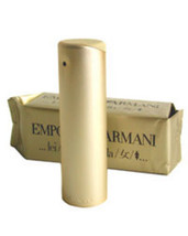 EMPORIO ARMANI  by ARMANI for WOMAN 1.7 FL.OZ /50 ML EAU DE PARFUM SPRAY - $57.98