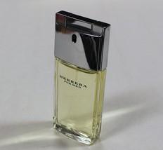 Herrera for Men by Carolina Herrera  1.0 fl.oz / 30 ml eau de toilette s... - $27.98