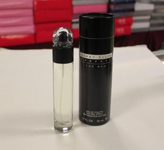 RESERVE by PERRY ELLIS for MEN 1.7 FL.OZ / 50 ML EAU DE TOILETTE SPRAY - $19.98