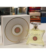 FASHION AVENUE BY BOND NO.9 3.3 FL.OZ / 100 ML EAU DE PARFUM SPRAYBRAND ... - $174.98
