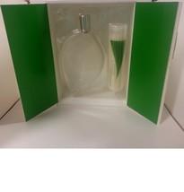 Kenzo Parfum D Ete 2 Pieces Set For Woman2.5 Fl.Oz / 75 Ml Eau De Parfum Natura - $114.98