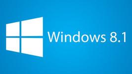 Windows 8.1 All Versions 32 & 64 bit  - Reinstall,  Recovery,  Repair DV... - $9.69