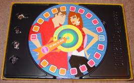 SCENE IT DVD GAME SQUABBLE MATTEL SCREENLIFE 2006 OPEN BOX UNPLAYED image 4