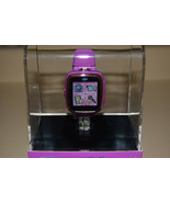 VTech Kidizoom Smartwatch DX Purple with Camera for Photos, Videos and M... - $94.05