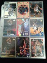 Vintage Lot 81 Charles Barkley NBA Basketball Trading Card image 10