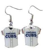 MLB Officially Licensed Chicago Cubs Jersey Sty... - $8.66