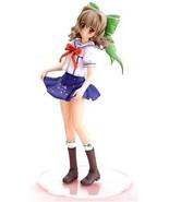 DaCapoII Max Factory Aisia 1/8 Masanori Kuroda Sexy Anime School Girl Fi... - $48.95
