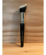 Laura Geller Stippling Brush w/Cover for powders blushes bronzers Sealed... - $7.99