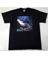 MINISTRY With Sympathy T shirt ( Men S - 3XL )  - $21.00 - $26.00