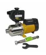 Davey Water Products BT20-40 Home Pressure Booster Pump with Torrium II - $849.99