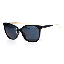 Womens Classic Fashion Sunglasses Designer Chic Clean Style UV400 - $9.95