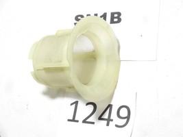 honda accord odyssey power master brake filter 46662sm4003 46662-SM4-003 1b1249 - $14.84