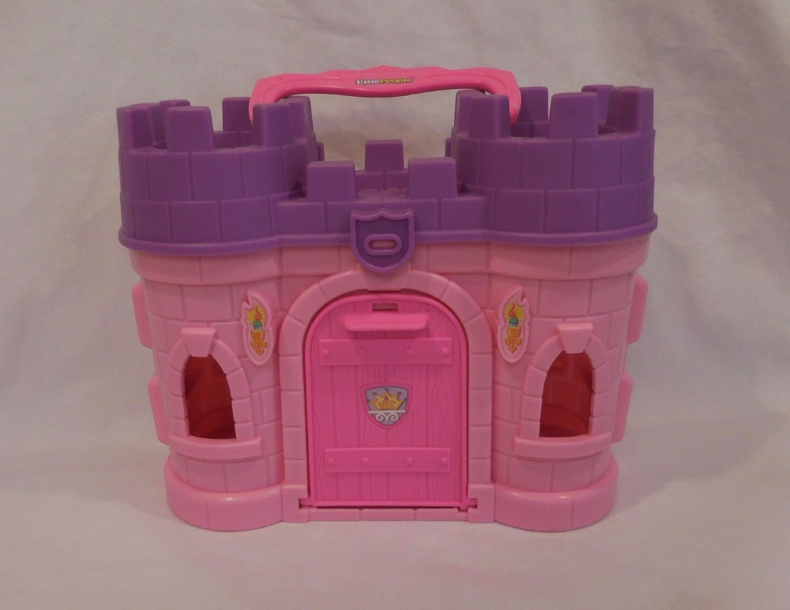 little people princess castle - HD1600×1236
