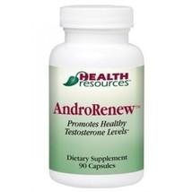 AndroRenew - $46.41