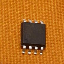 1pc Eeprom  Rca Led65 G55 R120 Q 3393 Lna35 B2 T650 Hvn05. Ul2 - $18.69