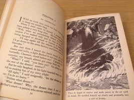 Vintage Mark Twain Works in 8 Volumes Harper and Bros Hardcover image 7
