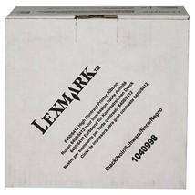 Lexmark High Contrast Black Printer Ribbon (30M... - $233.32