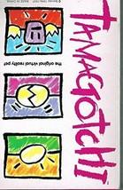 *TAMAGOTCHI Tamagotchi English - $34.41
