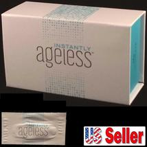 Jeunesse Instantly Ageless Anti wrinkle eye face cream 50 sachets - $41.98