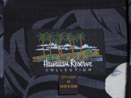 Hawaiianresv m 4 thumb200