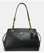 Coach 35575 Parker Carry all Satchel NWT - $147.50