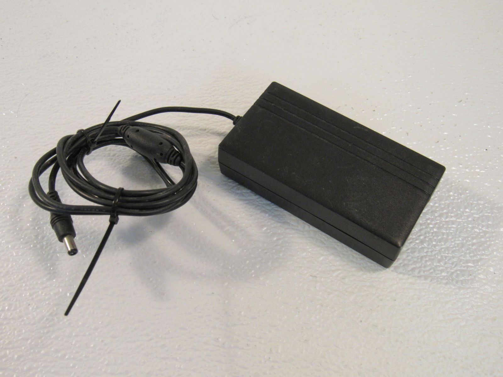 Gateway Power Adapter Supply For Monitor Black Genuine/OEM PSCV450106A