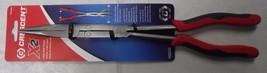 Crescent PSX200C X2 Long Reach Pliers - $12.87