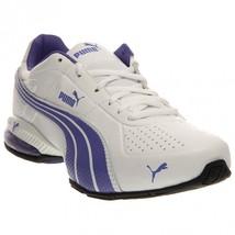 Running Shoes Women's Puma Surin Cell qx8nIzt