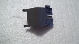 JennAir Dishwasher Model JDB8500AWY1 Connector WPW10462393 - $11.95