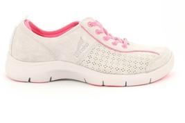 Dansko Evie Suede  Sneakers Shoes  Gray Size EU 37  () - $93.50