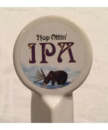 Anderson Valley Hop Ottin' IPA Beer Tap Handle Authentic Keg System Man ... - $19.84