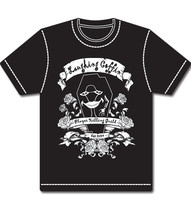 Sword Art Online Laughing Coffin ADULT T-Shirt GE59266 *NEW* - $19.99+