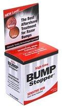 High Time Bump Stopper Sensitive Skin 0.5oz Treatment 3 Pack image 2