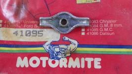HELP! Motormite Air Cleaner Fastener 41095 Hold... - $1.58