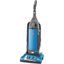 Upright WindTunnel Anniversary Vacuum Cleaner, ... - $174.95