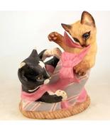 Franklin_mint_gail_ferreti_scamps_cat_figurine_1_thumbtall