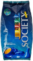 Society Tea - Refil Pack, 500g Pouch - $20.24