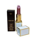 Tom Ford Boys and Girls Lipstick 10 Ellie 0.07 OZ. - $22.00