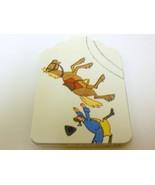 Ks   disney s guliver mickey   scrap booking   art and card supplies   refno3 8f64aa9b thumbtall
