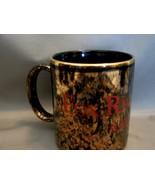 Rare and Unique Fox River Valley Railroad Coffee Mug~ Special Offering - $5.99