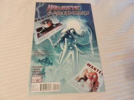 Hawkeye & Mockingbird Marvel Comics #2 September 2010 - $7.42