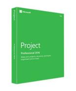 0 microsoft project pro 2016 thumbtall